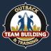 http://teambuildingnorwalk.com/wp-content/uploads/2020/04/partner_otbt.png